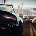 need for speed rivals 25082013g