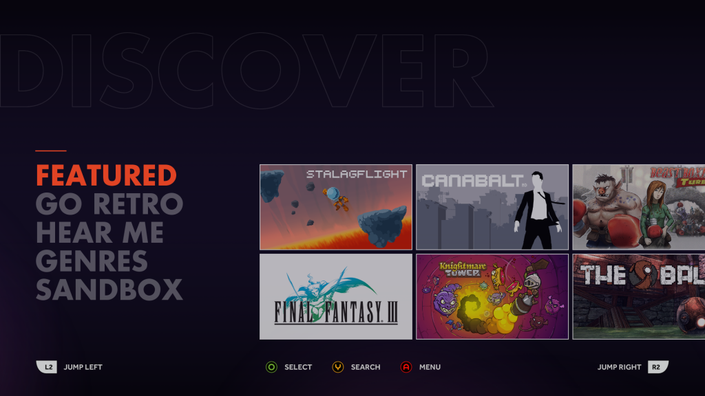 ouya-discover-1024×576