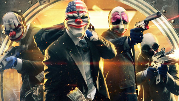 payday-2 05082013
