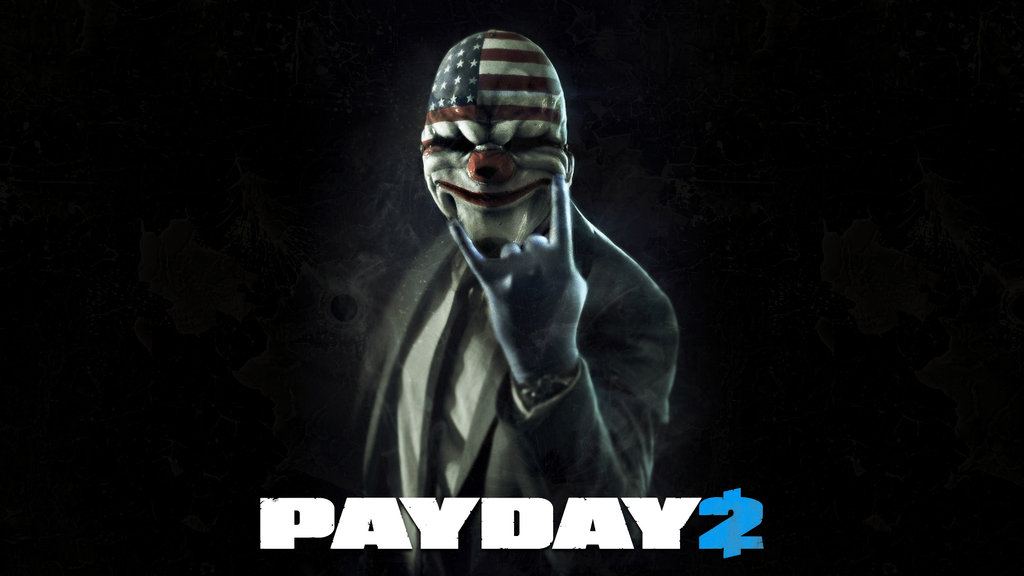 payday_2_wallpaper