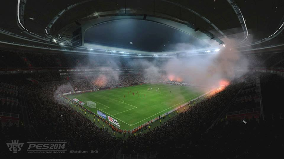 pes_2014_stadium