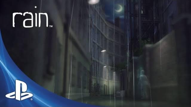 rain 01082013