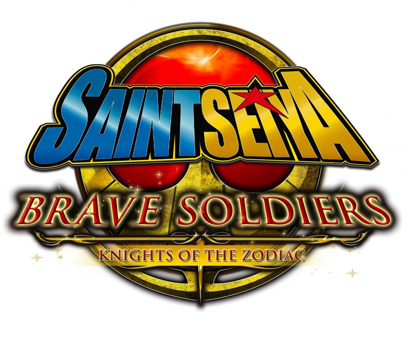 saint_seiya_brave_soldiers-logo