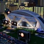 SimCity, disponibile la versione Mac con multiplayer cross-platform e salvataggi cloud