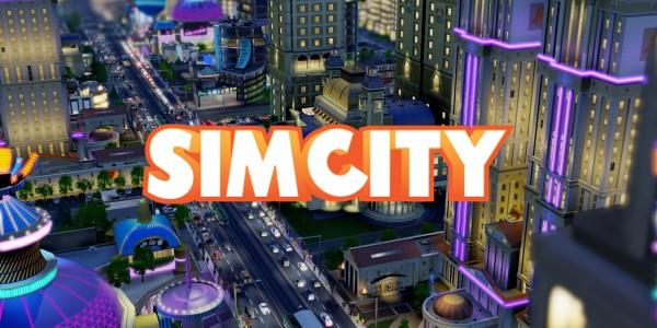 simcity-header12082013