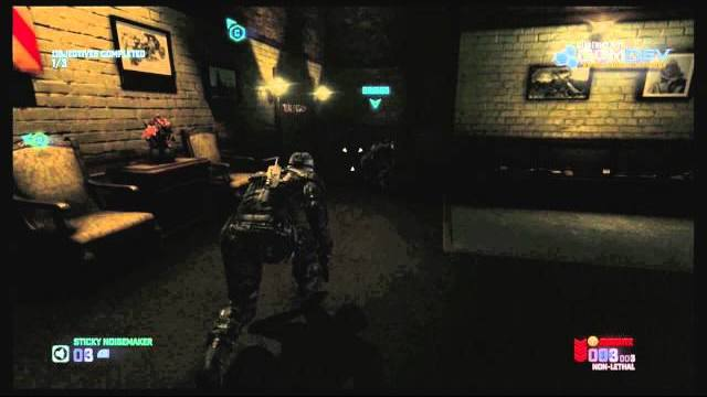 splinter cell blackllist coop trailer 13082013