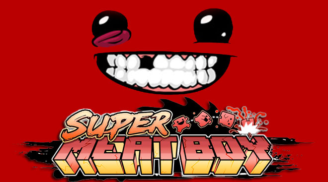 super-meat-boy-banner