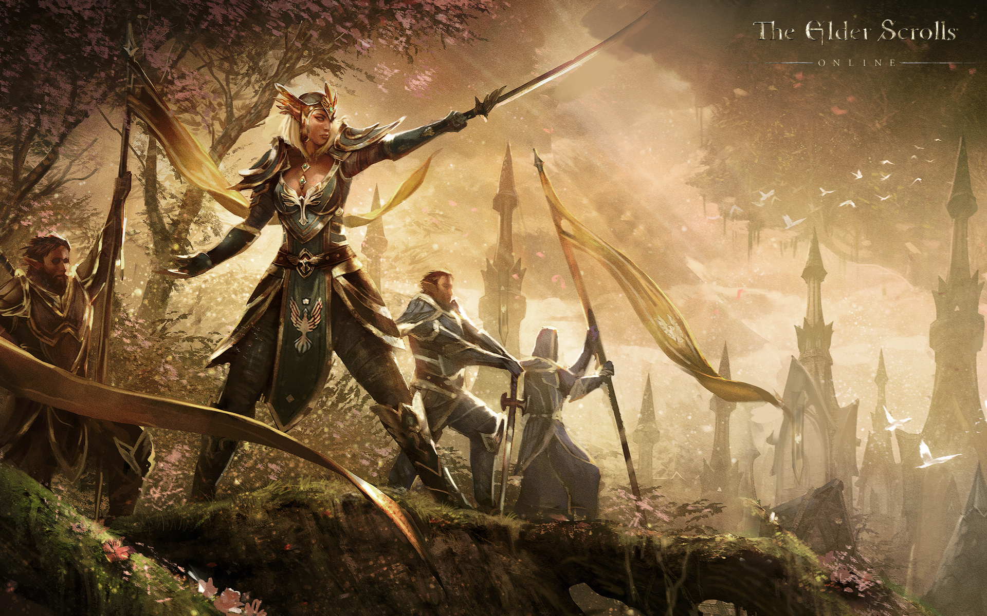 the-elder-scrolls-online-28082013
