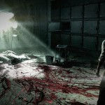 the-evil-within-1 01082013