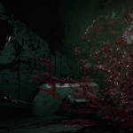 the-evil-within-2 01082013