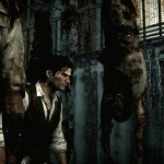 the-evil-within-3 01082013