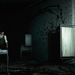 the-evil-within-6 01082013