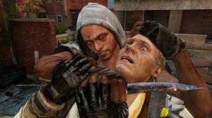 The Last of Us, la patch 1.03 introduce la modalità multiplayer Interrogation