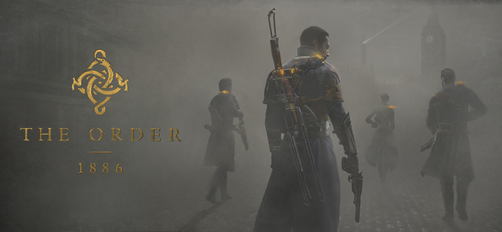 the-order-1886 header a