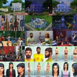 the-sims-4 16082013