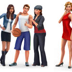 the-sims-4-renders