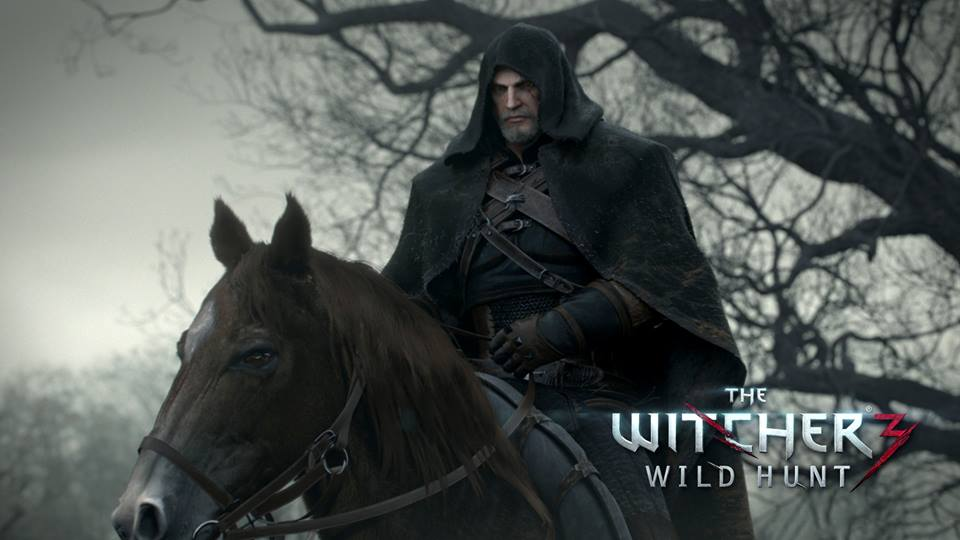 the witcher 3 wild hunt 13082013