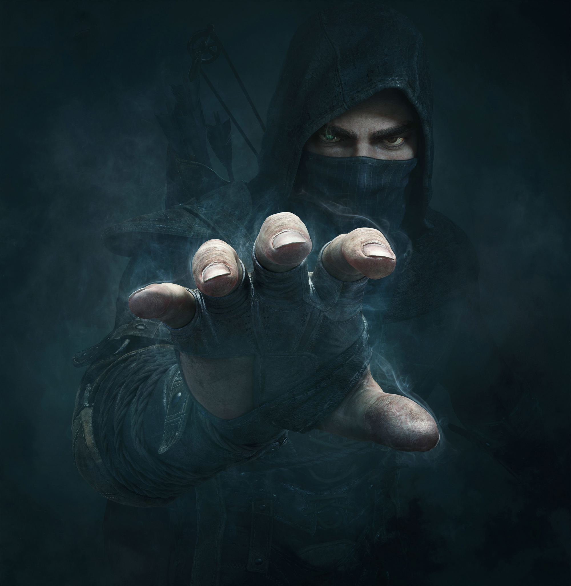 thief 16082013