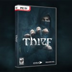 thief-copertina-pc