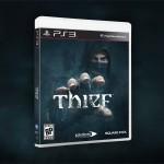 thief-copertina-ps3