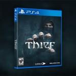 thief-copertina-ps4