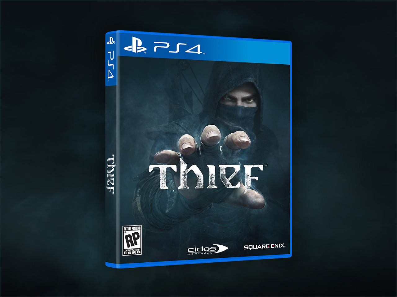 thief-copertina-ps4
