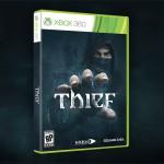 thief-copertina-xbox-360