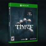 thief-copertina-xbox-one
