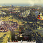 total war rome ii-campaign-buildings