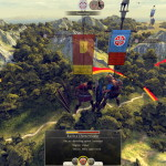 total war rome ii-campaign-fortify-stance