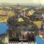total war rome ii-campaign-technologies