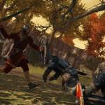 war of the wikings 06082013