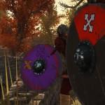 war of the wikings 06082013c