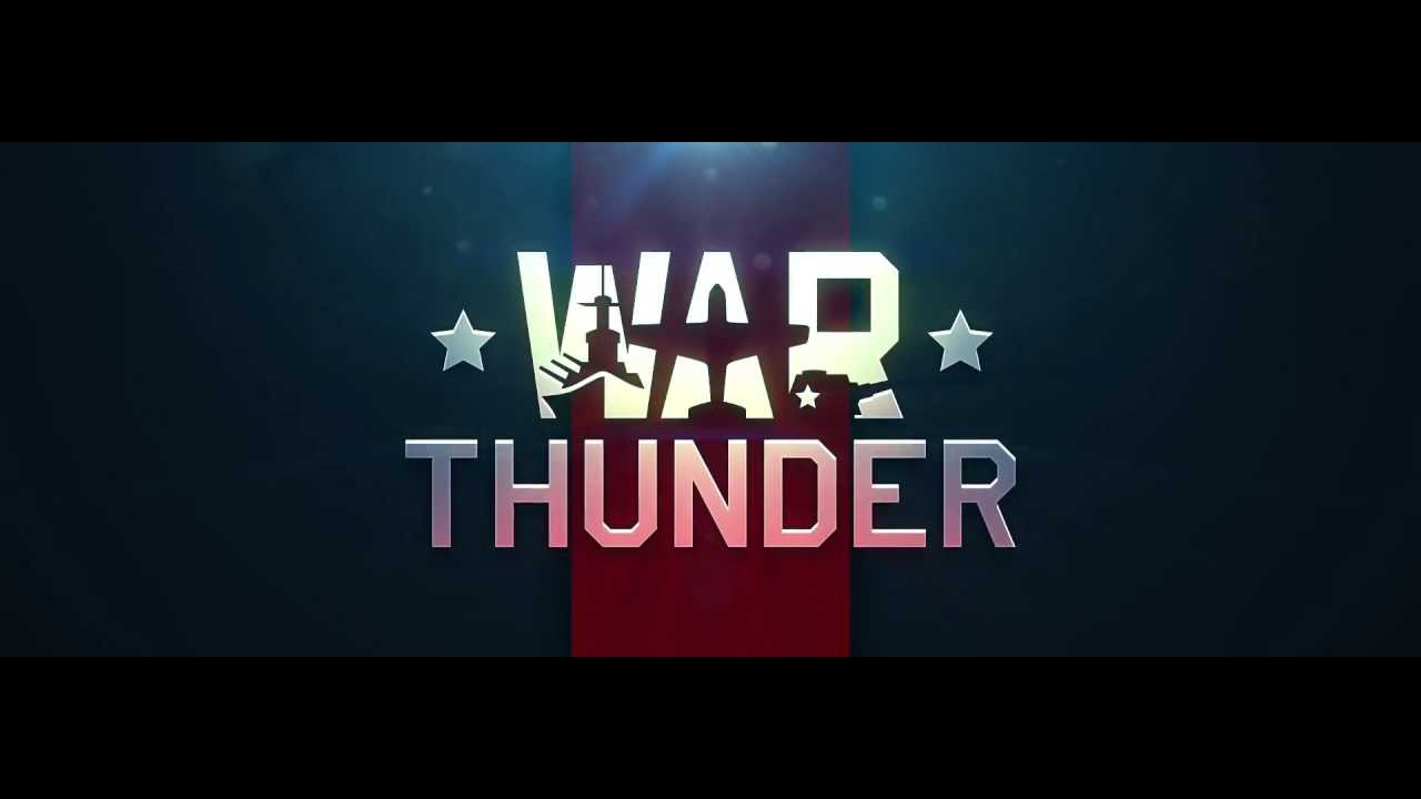 war thunder header