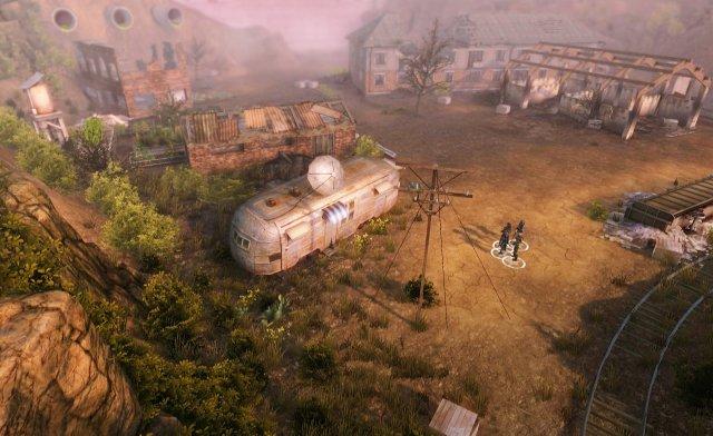 wasteland 2 11082013
