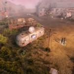 wasteland 21082013