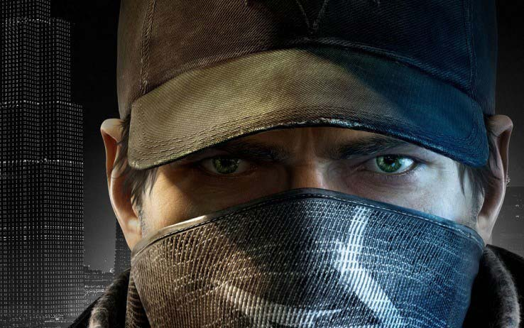 watch_dogs_videogioco
