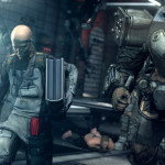 wolfenstein the new order 03082013c