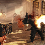 wolfenstein the new order 03082013f