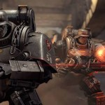 wolfenstein the new order 2208103g