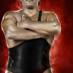 wwe2k14-andre-the-giant