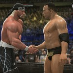 wwe2k14-hollywood-rock