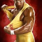 wwe2k14-hulk-hogan