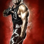 wwe2k14-hulk-hogan-wm18