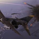 Ace Combat Infinity 19092013b