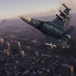 Ace Combat Infinity 19092013c