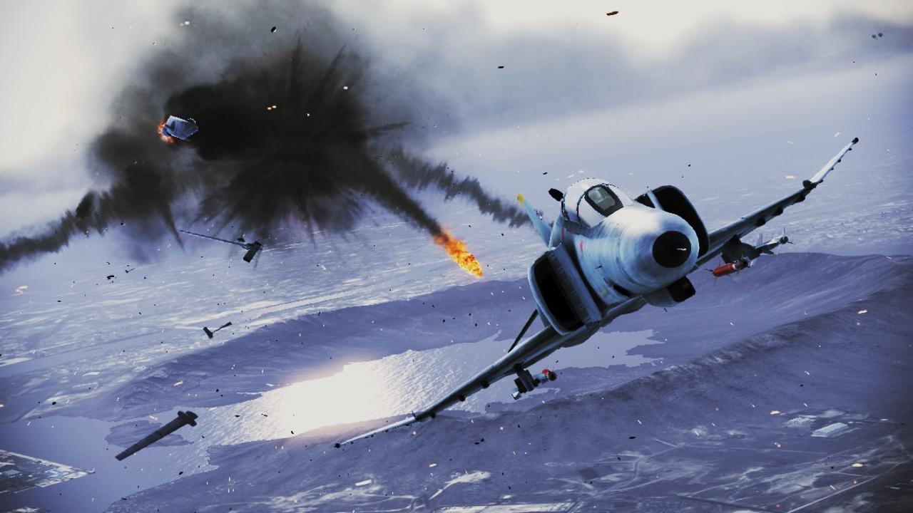 Ace Combat Infinity 19092013e