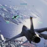 Ace Combat Infinity 19092013h