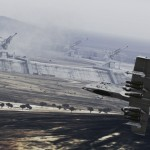Ace Combat Infinity 19092013l