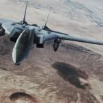 Ace Combat Infinity 19092013n